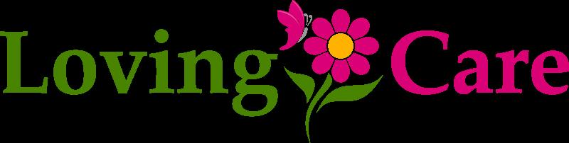 Loving Care Center